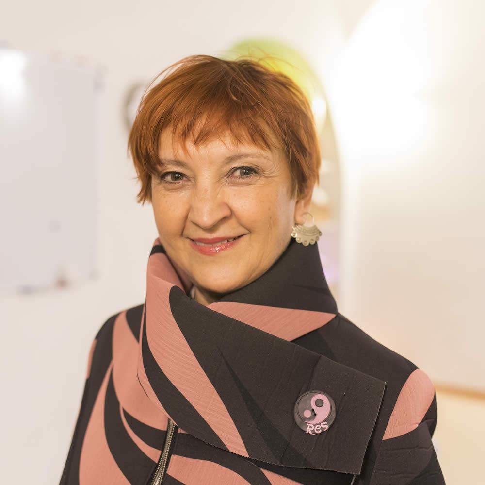 Olga Pasquini