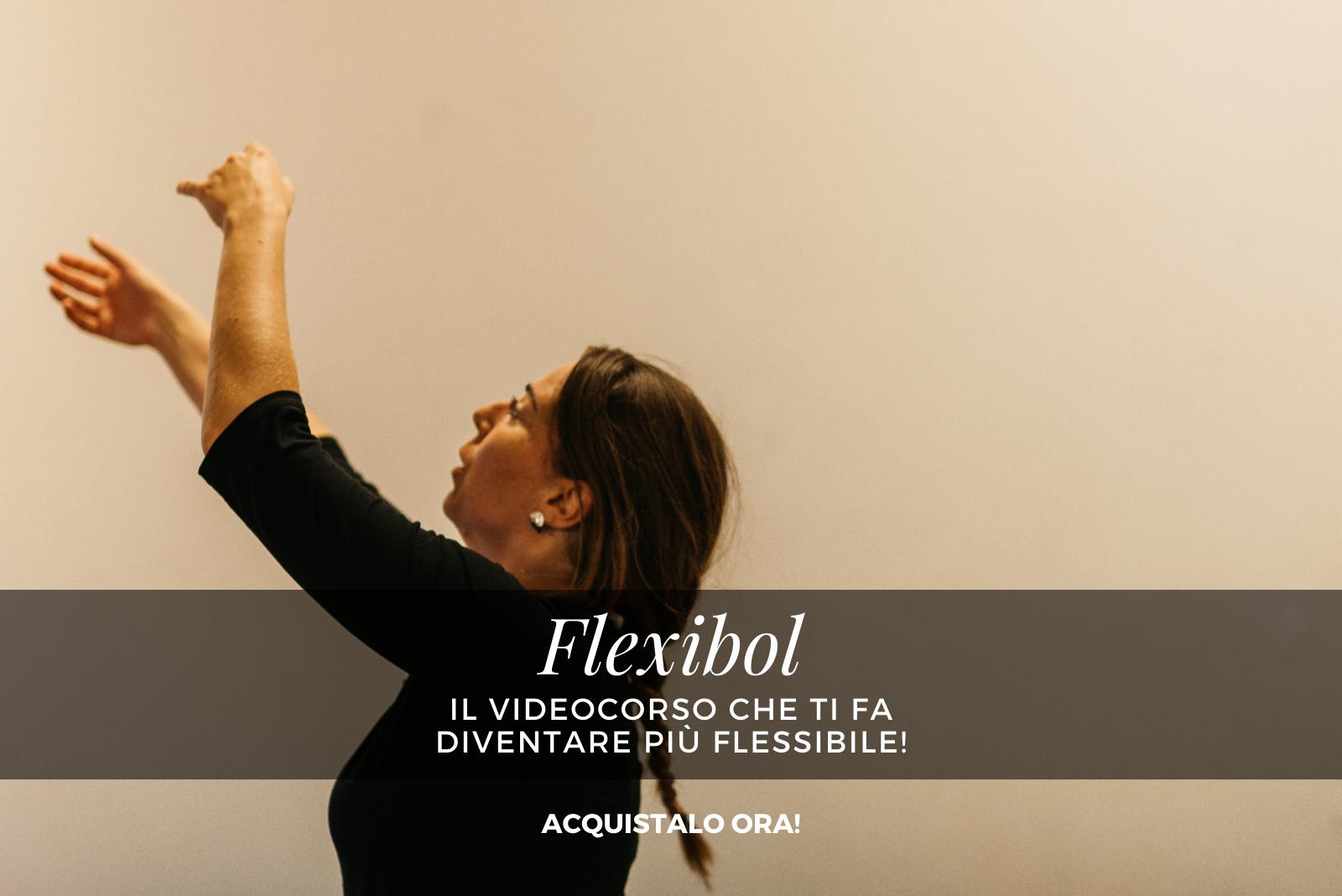 Flexibol